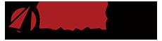 NordSudArts_Logo