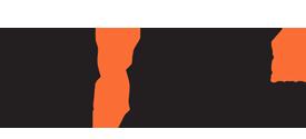 Danse Cité logo