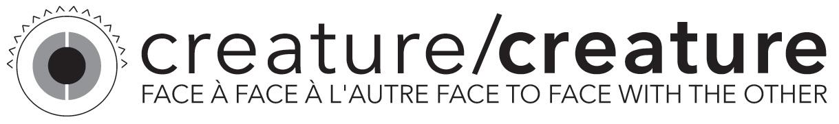 Logo Creatures Creatures